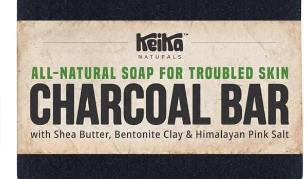 Keika-Naturals-Charcoal-Black-soap-bar