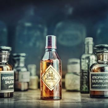 can you use rancid rosehip oil