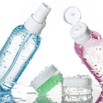 difference between body wash and showe gel