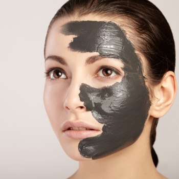 should you wash your face after a face mask